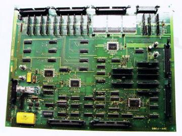 wlx030三菱lhs-200b板