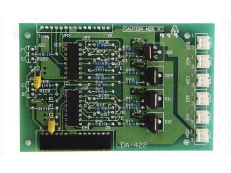 wlx041lda-422板