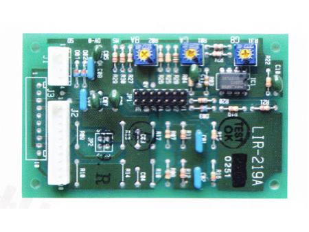 wlx043lir-219a板