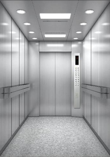 yiyong电梯